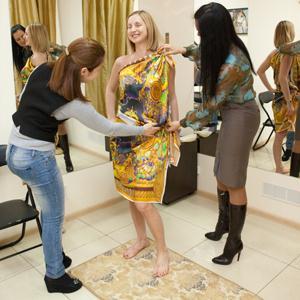 Ателье по пошиву одежды Миллерово