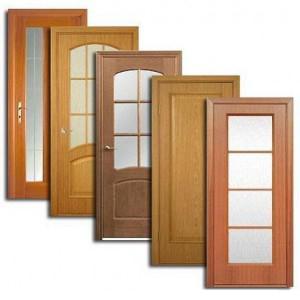 Двери, дверные блоки Миллерово