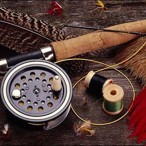 Охотничьи и рыболовные магазины Миллерово