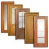 Двери, дверные блоки в Миллерово