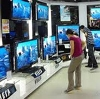 Магазины электроники в Миллерово