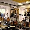Музыкальные магазины в Миллерово
