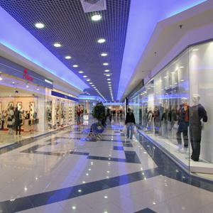 Торговые центры Миллерово