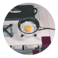 Good zone - иконка «кухня» в Миллерово
