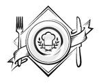 Гостинично-ресторанный комплекс Усадьба - иконка «ресторан» в Миллерово